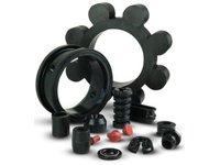 Uszczelki, uszczelnienia oraz elementy, wyroby gumowe i gumowo-metalowe - zdjęcie