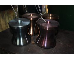 Hartowanie i nawęglanie części, detali, elementów, ze stali, nierdzewnej, zwykłej, węglowej - zdjęcie