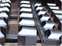 Produkcja, projektowanie, wykonanie, konstrukcja tłoczników - zdjęcie