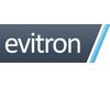 Evitron Sp. z o.o. - zdjęcie