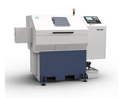 Nowe tokarki sterowane numerycznie - Tokarka, CNC, OSA100, producent, sprzedaż - zdjęcie