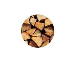 Drewno opałowe - kominkowe - zdjęcie