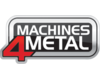 Machines4metal - zdj?cie