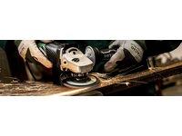 Regeneracja bębnów ciągarskich - zdjęcie