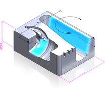 Projektowanie 3D CAD - zdjęcie