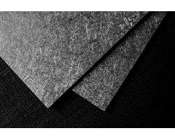 Grafit dla obróbki cieplnej, płyty CFC, konstrukcje CFC, sztywne płyty filcowe, folia grafitowa, filc grafitowy, koc grafitowy - zdjęcie