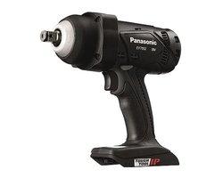 Klucz udarowy PANASONIC 18V Panasonic EY7552 1/2 cal - zdjęcie