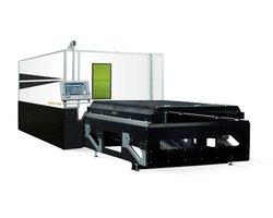 Wycinarka laserowa eSmart - zdjęcie