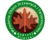 Skład drzewny. Wytwórnia Oklein Drzewnych Andrzej Pilarski - zdjęcie