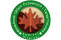 Skład drzewny. Wytwórnia Oklein Drzewnych Andrzej Pilarski