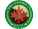 Skład drzewny. Wytwórnia Oklein Drzewnych Andrzej Pilarski logo