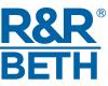 R&R BETH Sp. z o.o. - zdjęcie