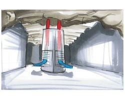 Test 30 dni AIRTOWER FT F 20000 - zdjęcie
