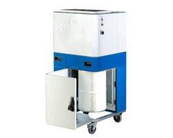 Urządzenie filtrowentylacyjne stanowiskowe CleanAir 1000 - zdjęcie