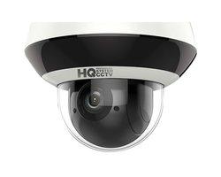 Kamera PTZ HQ-MP402812BDIR-PTZ - zdjęcie
