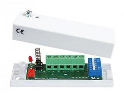 Detektor CD 550 - zdjęcie