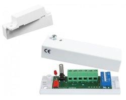 Detektor CD 550-R z wbudowanym kontaktem magnetycznym - zdjęcie
