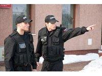 Systemy zabezpieczeń elektronicznych - zdjęcie