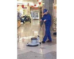 Utrzymanie czystości - zdjęcie