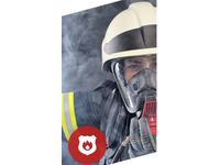 Ochrona przeciwpożarowa - zdjęcie