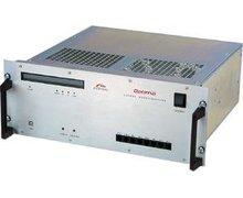 Cyfrowa centrala telefoniczna OPTIMA IP PBX - zdjęcie