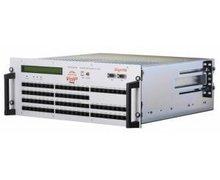 Cyfrowa centrala telefoniczna Sigma IP PBX - zdjęcie