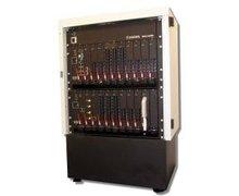 Serwer telekomunikacyjny Slican MAC-6400 - zdjęcie
