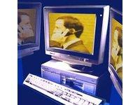 Rejestratory rozmów telefonicznych i radiowych PC-Corsac - zdjęcie