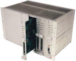 Systemy łączności radiowej - zdjęcie
