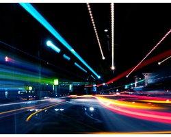 Outsourcing procesów przemysłowych - zdjęcie