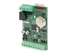 Kontroler dostępu PR102DR-BRD - zdjęcie