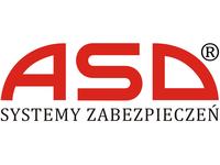 Systemy nagłaśniające i przywoławcze (DSO) - zdjęcie