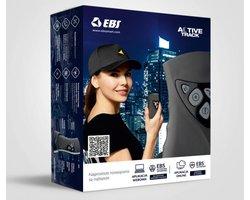 System monitoringu on-line pracowników Active Track Standardy - zdjęcie