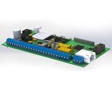 Transmiter POWER T (PX) - zdjęcie