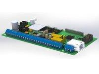 Transmiter Dual power T (EPX) - zdjęcie