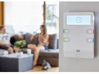 System alarmowy AVA PRO (CPX300) - zdjęcie