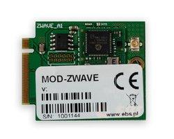 Moduł Z-Wave - zdjęcie