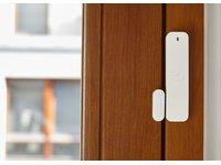 Bezprzewodowa czujka otwarcia okna/drzwi MC-30 (AVA PRO) - zdjęcie