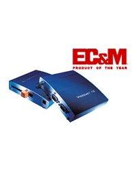 Produkt roku magazynu EC&M - zdjęcie