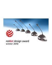 Red Dot Design Award - zdjęcie