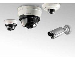 Kamery IP serii 2000/5000/7000 - zdjęcie