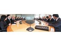 System dyskusyjny CCS 900 Ultro - zdjęcie
