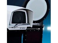 Kamera zmiennopozycyjna GVS1000 - zdjęcie