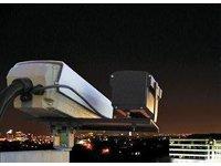 Oświetlenie CCTV - zdjęcie