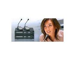 System nagłośnieniowy Plena Easy Line - zdjęcie