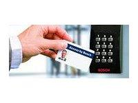 System kontroli dostępu Access Personal Edition - zdjęcie