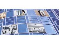 System zarządzania budynkiem BIS - zdjęcie