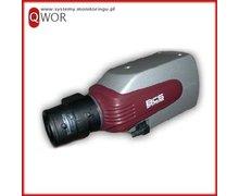 Kamera kompaktowa BCS-580C/12V - zdjęcie