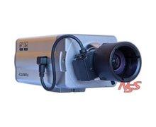 Kamera mega pixel z modułem WIFI - zdjęcie