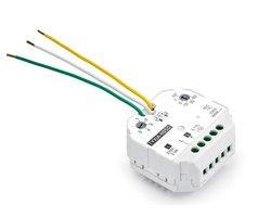 TYXIA 4840/TYXIA 4850 Odbiornik regulatora natężenia światła + regulator czasowy   - zdjęcie